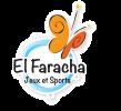 El FARACHA